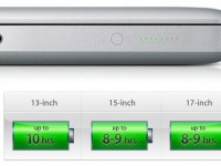 macbook-battery-477w