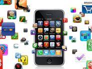 """La """"Mela"""" respinge alcune app. nell'app. store"""