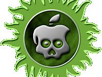 È arrivato il Jailbreak per iOS 5.1.1