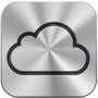 iCloud: violati alcuni account