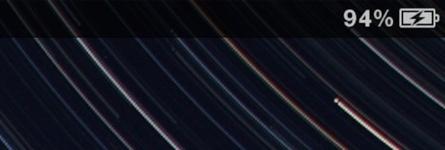 20120622-164743.jpg