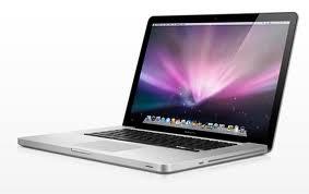 Langolo perfetto per innamorarsi dei MacBook Pro