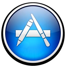 MacAppStoreIconX_270x270
