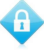 apple_security_icon-150x168