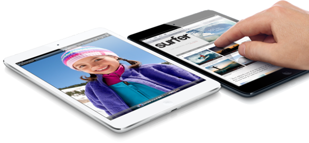apple-ipad-mini-hero_610x283