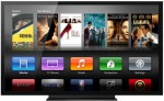 apple_tv_2012_interface-150x92