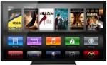 apple_tv_2012_interface-150x92