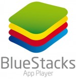 bluestacks_logo-150x156