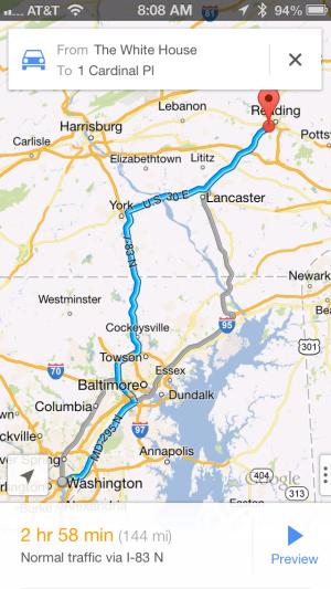 googlemaps-100017269-medium