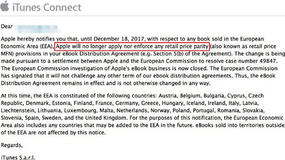 ibookstore_europe_ebook_settlement