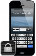 iphone_passcode_lock_icon-150x230