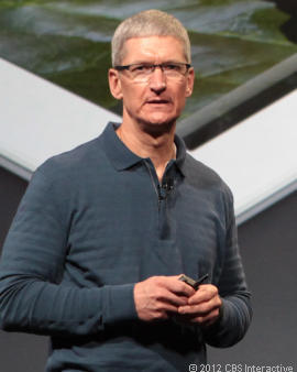 tim-cook-apple-3392_270x338