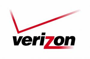 141852-Verizon-logo_300