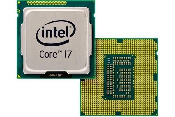 3rd_gen_intel_core_i7_58-100007435-large