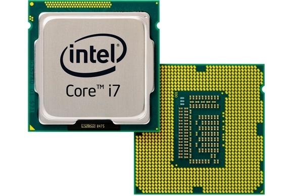 3rd_gen_intel_core_i7_58-100007435-large