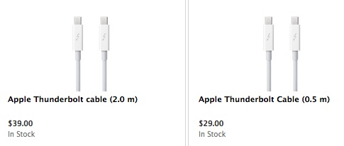 apple_thunderbolt_cables