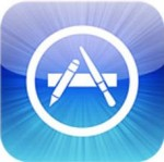 apples-app-store-icon-o-150x149