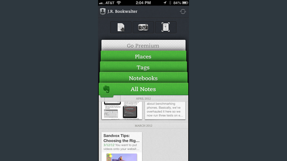 evernote_big