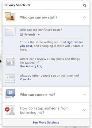 fb_privacy-100019839-medium