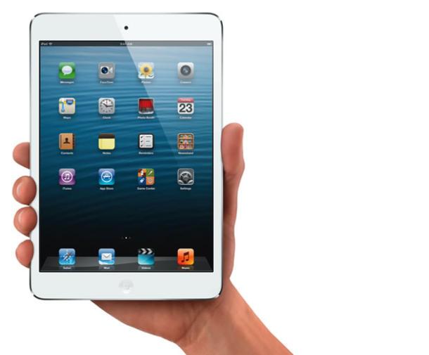 iPad_mini_inHand_Wht_iOS6_610x505