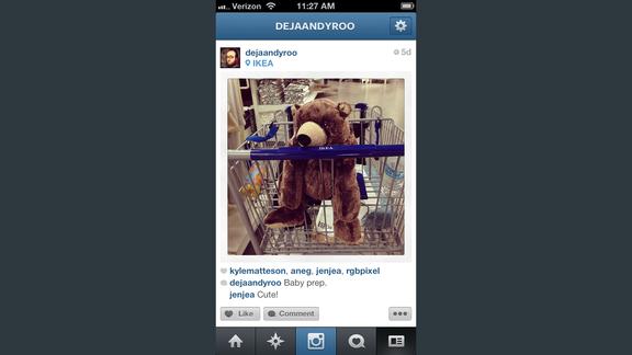 instagram_big