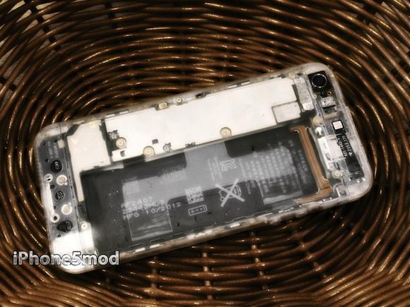 iphone5mod_translucent_iphone_5