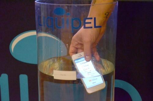 liquidpel-500x331