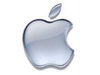 logo_apple_200x150
