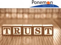 trust-200x148