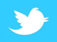 twitter_newbird_boxed_whiteonblue_270x270