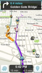 waze_screenshot-150x257