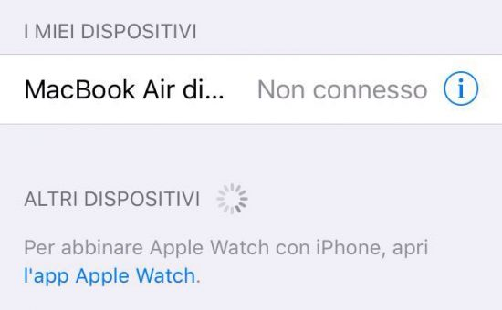 dissocia-dispositivo-bluetooth-ios9-2