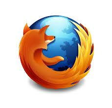 Read more about the article Recensione: Firefox 19
