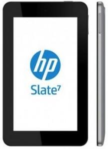 hp_slate_7-250x346