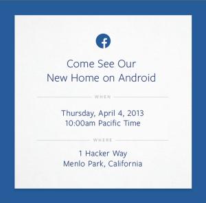 facebookinvite