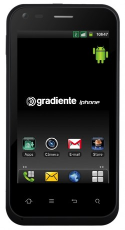 gradiente_iphone-250x461