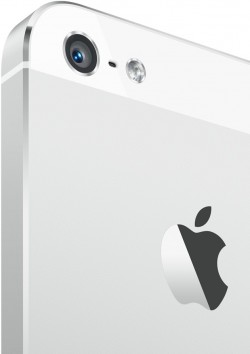 iphone_5_camera_sapphire-250x354