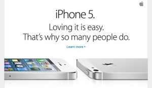 love_iphone