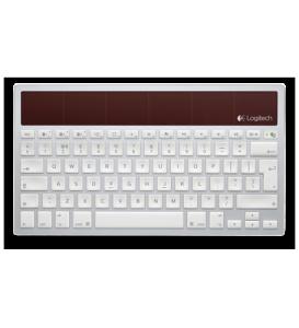 Read more about the article Tastiere da collegare ad iPad. Ecco quelle consigliate.