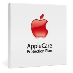 applecare_box-250x250