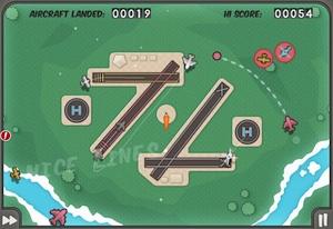 flight_control_ipad
