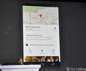 googleio-maps-recommendations-100037639-medium
