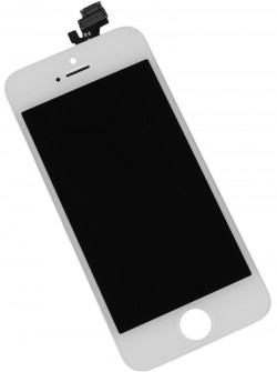 iphone_5_display_assembly_white-250x335