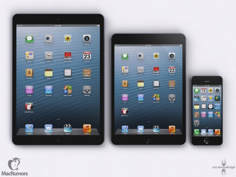 macrumors-ipad5d-800x600