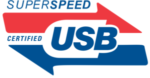 superspeed_usb-100038595-medium