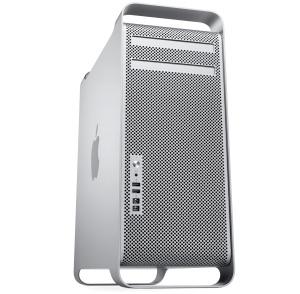2012_macpro-100016448-medium