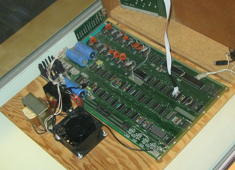 apple_1_board
