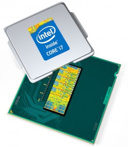 haswell_chip-250x288