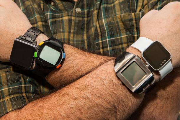 scottwatches01_610x407