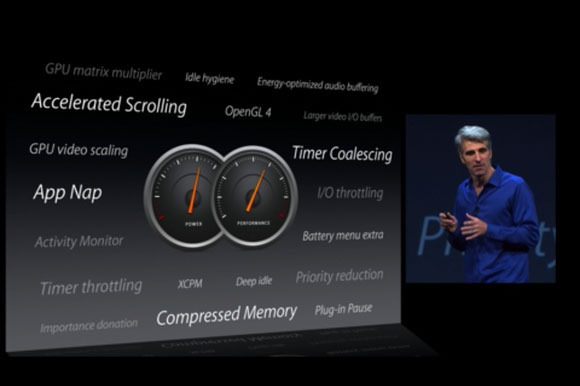 wwdc-osx-mavericks-100041206-large-100042628-large